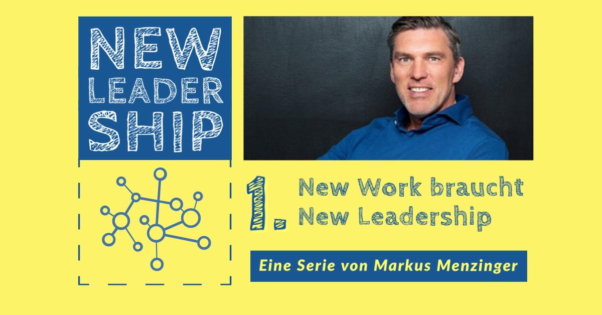 new-leadership